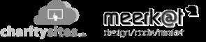 meerkat-charitysites